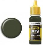 NATO-GREEN-17ml-akryl