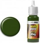 CRYSTAL-GREEN-17ml-akryl