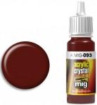 CRYSTAL-RED-17ml-akryl