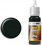 CRYSTAL-SMOKE-17ml-akryl