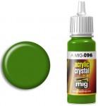 CRYSTAL-PERISCOPE-GREEN-17ml-akryl