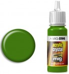 CRYSTAL-PERISCOPE-GREEN-17ml-akryl