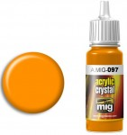CRYSTAL-ORANGE-17ml-akryl
