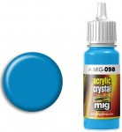 CRYSTAL-LIGHT-BLUE-17ml-akryl