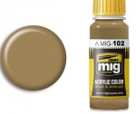OCHRE-BROWN-17ml-akryl