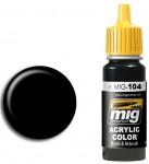WASHABLE-BLACK-17ml-akryl