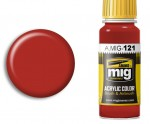 BLOOD-RED-17ml-akryl