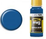 MARINE-BLUE-17ml-akryl
