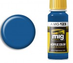MARINE-BLUE-17ml-akryl