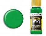 LIME-GREEN-17ml-akryl
