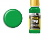 LIME-GREEN-17ml-akryl
