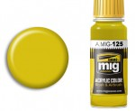 GOLD-YELLOW-17ml-akryl