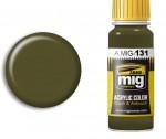 REAL-IDF-SINAI-GREY-82-17ml-akryl