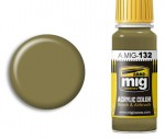 REAL-IDF-SAND-GREY-73-akryl-17ml
