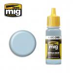 LIGHT-BLUE-17ml-akryl