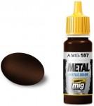 JET-EXHAUST-BURNT-IRON-17ml-akryl