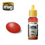 METALLIC-RED-17mk-akryl