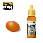 METALLIC-ORANGE-17ml-akryl