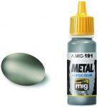 STEEL-17ml-akryl