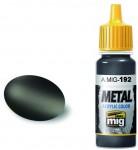 POLISHED-METAL-17ml-akryl