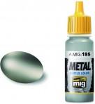 SILVER-17ml-akryl