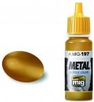 BRASS-17ml-akryl