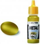 GOLD-17ml-akryl