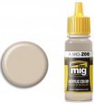 FS-33531-MIDDLESTONE-17ml-akryl