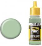 FS-34424-LIGHT-GRAY-GREEN-17ml-akryl