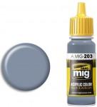 FS-36375-LIGHT-COMPASS-GHOST-GRAY-17ml-akryl