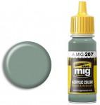 FS-36314-BS-626-17ml-akryl