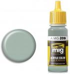 FS-36495-LIGHT-GRAY-17ml-akryl