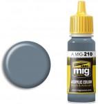 FS-35237-GRAY-BLUE-17ml-akryl