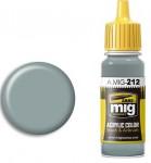 FS-26373-SILVER-GREY-17ml-akryl