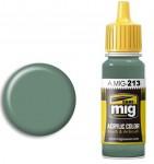 FS-24277-GREEN-17ml-akryl