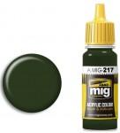 RLM-02-GRAU-17ml-akryl