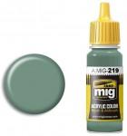 FS-34226-BS283-INTERIOR-GREEN-17ml-akryl