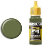 FS-34151-ZINC-CHROMATE-GREEN-INTERIOR-GREEN-17ml-akryl