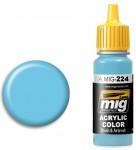 FS-35250-SKY-LINE-BLUE-17ml-akryl