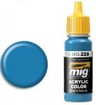 FS-15102-DARK-GRAY-BLUE-17ml-akryl