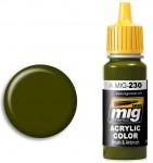 RLM-82-CAMO-GREEN-17ml-akryl