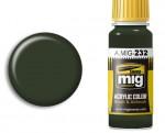 RLM-70-SCHWARZGRUN-17ml-akryl