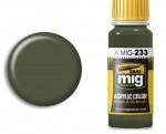 RLM-71-DUNKELGRUN-17ml-akryl
