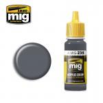 FS36152-DARK-GREY-AMT-12-17ml-akryl