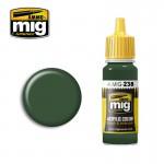 FS-34092-MEDIUM-GREEN-17-ml-akryl