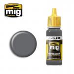 FS-36122-NEUTRAL-GRAY-17-ml-akryl