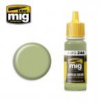 DUCK-EGG-GREEN-BS-216-17ml-akryl