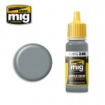 MEDIUM-SEA-GREY-BS-637-17ml-akryl