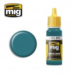 RUSSIAN-BLUE-AMT-7-17ml-akryl