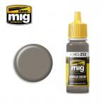 GREY-BROWN-AMT-1-17ml-akryl